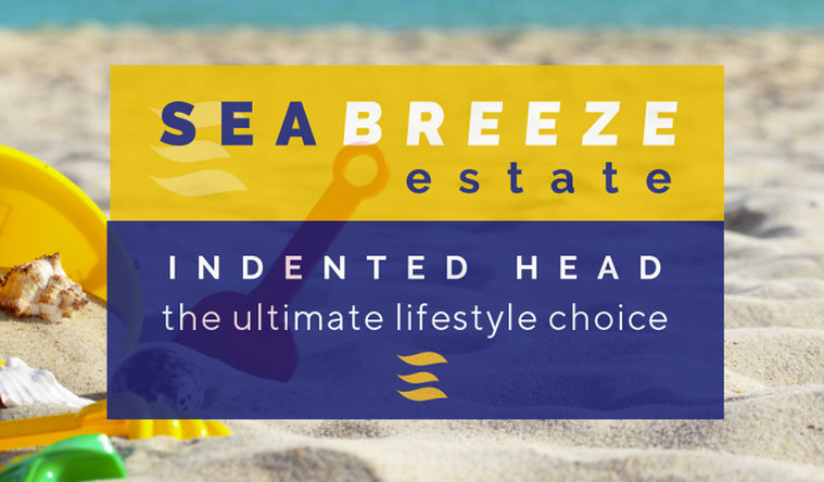 Sea Breeze Estate