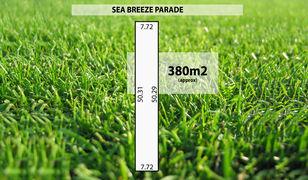 47 Sea Breeze Parade