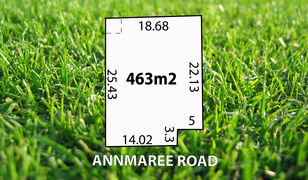 8 Annmaree Road