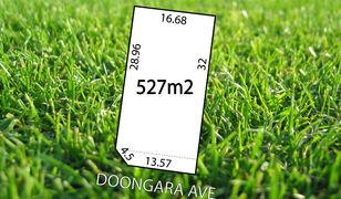 1A Doongara Avenue