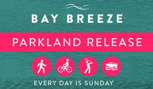 Parkland Release