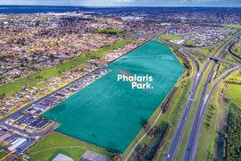 Phalaris Park Stage 7B