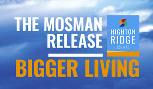 The Mosman Release